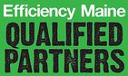Efficiency Maine Qualified Partner